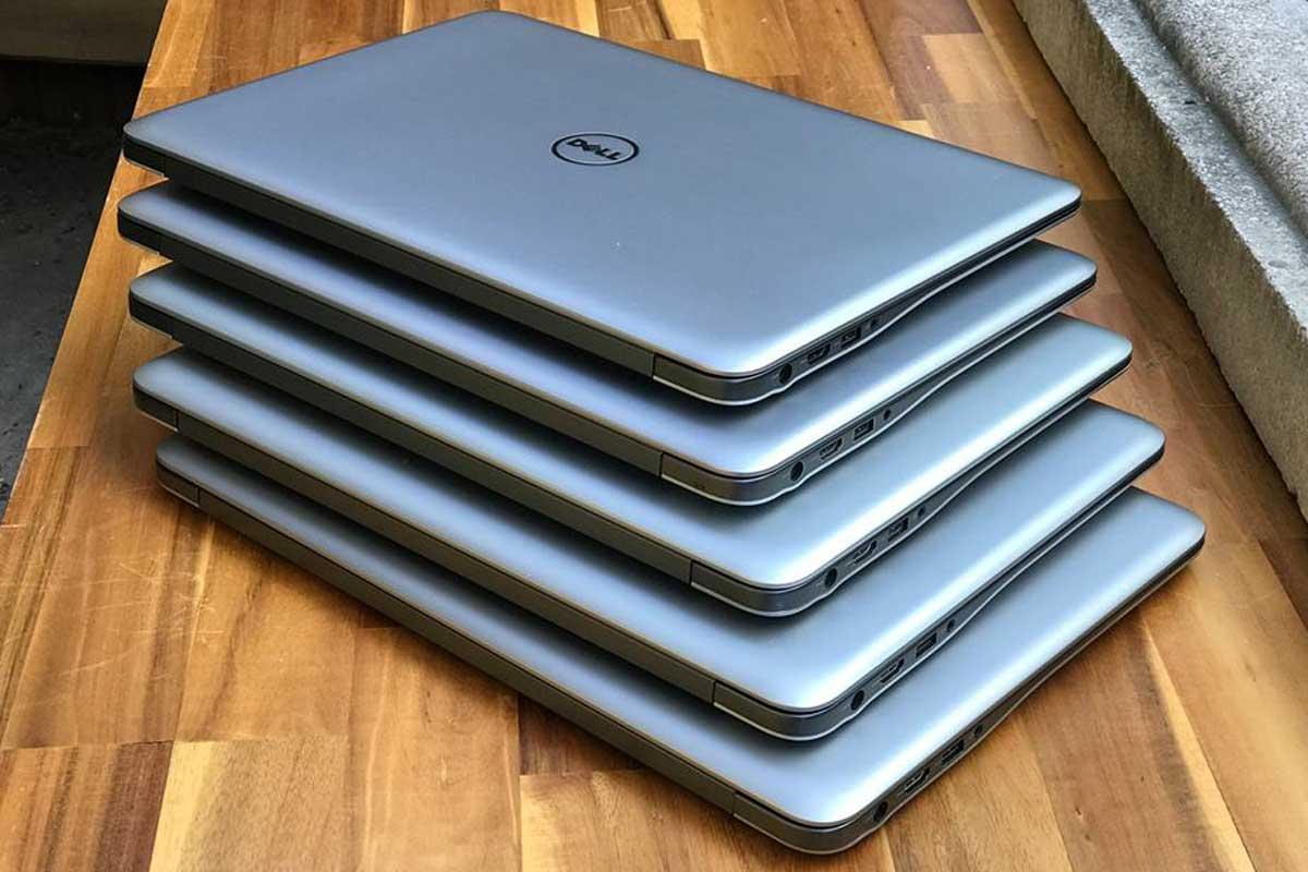 104 Thái Hà - Chuyên gia Surface Laptop