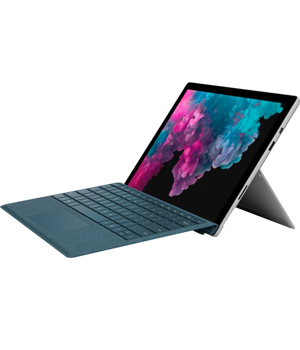 Surface Pro 2017 (Core M3-4GB-128GB)
