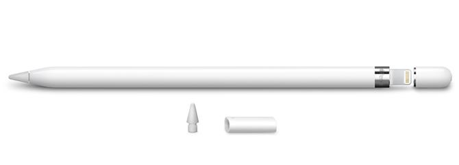 Apple Pencil (2)