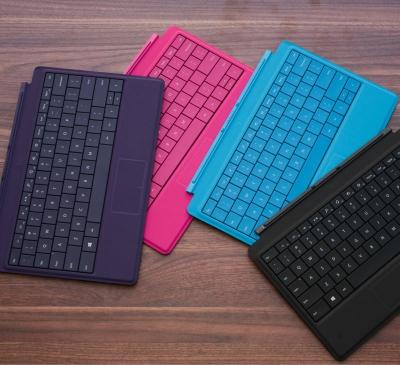 Bàn Phím Surface Pro 2