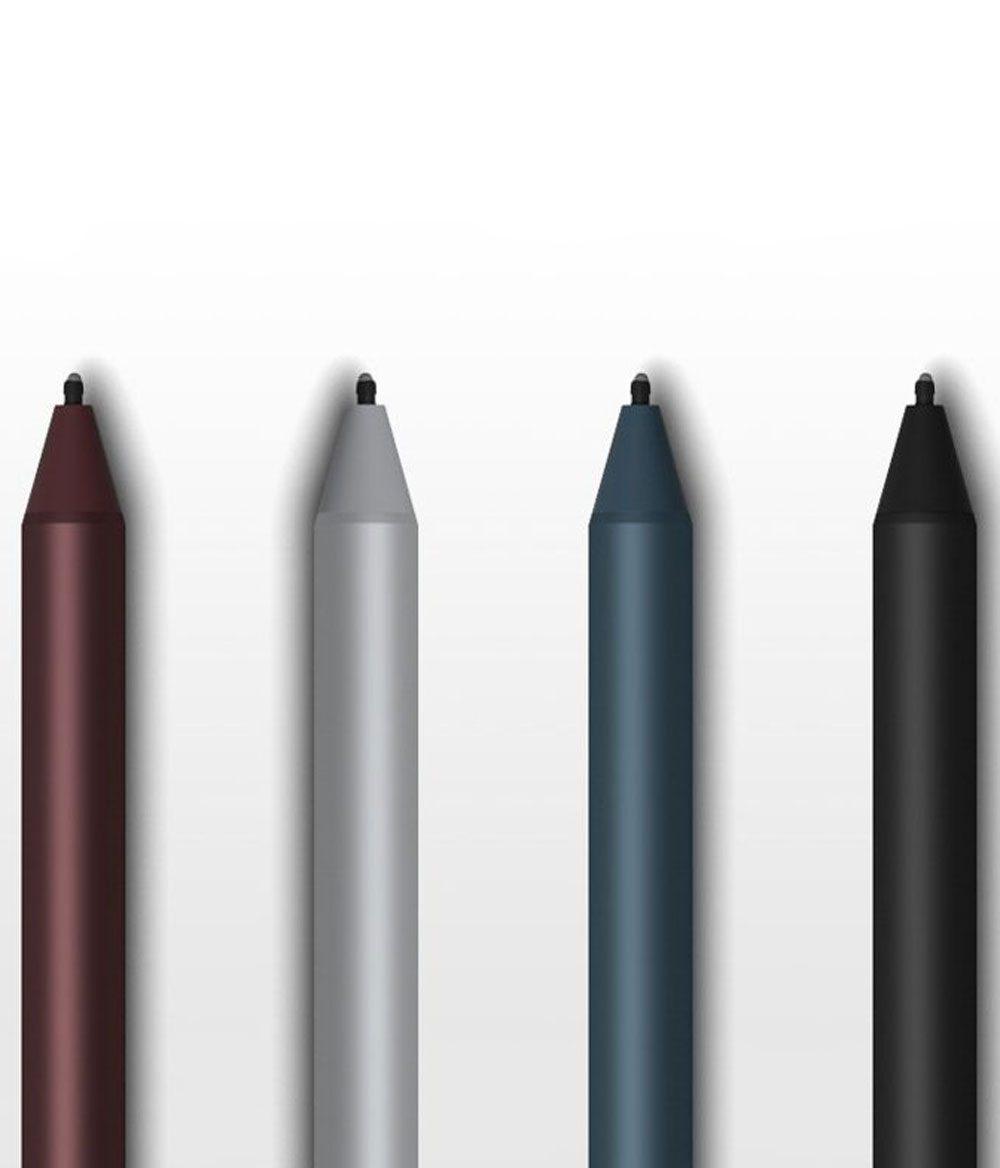Bút Surface 2017