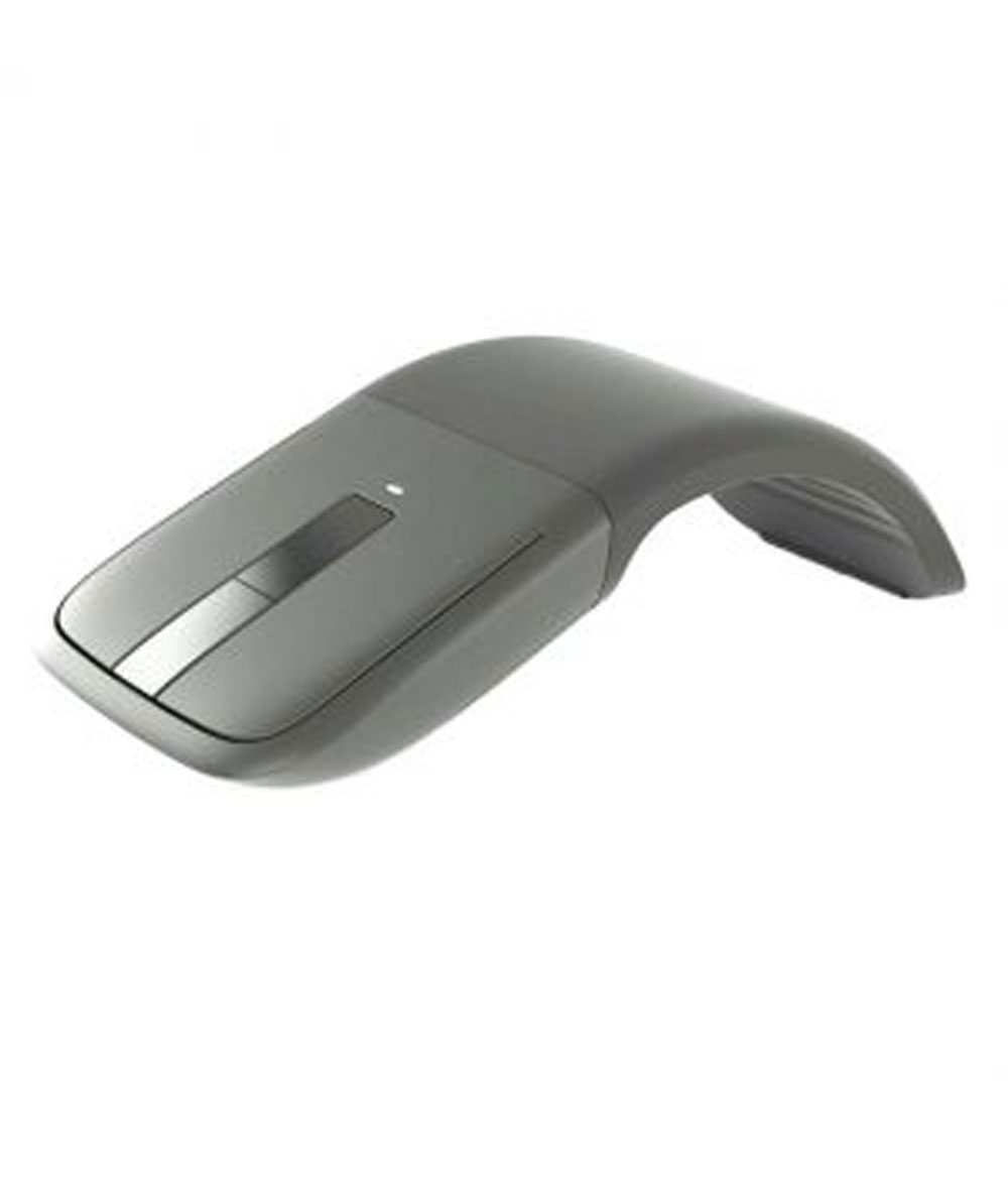 Arc Touch Mouse Edition