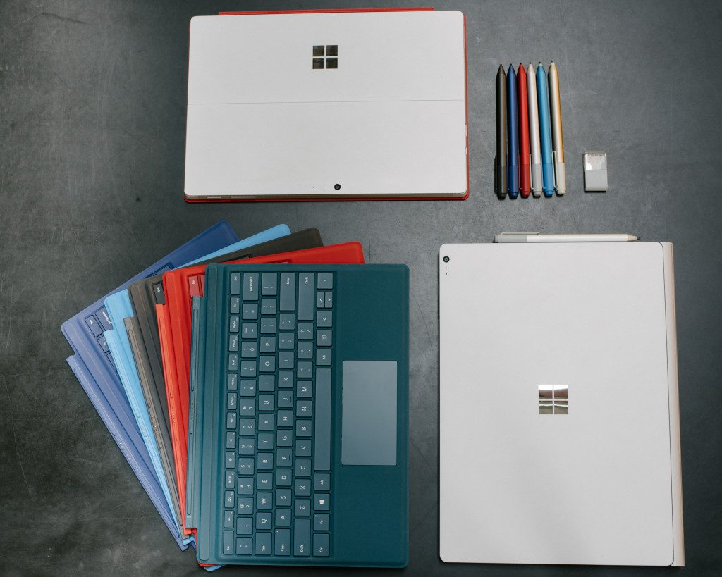 Microsoft_Surface_Book_2_4