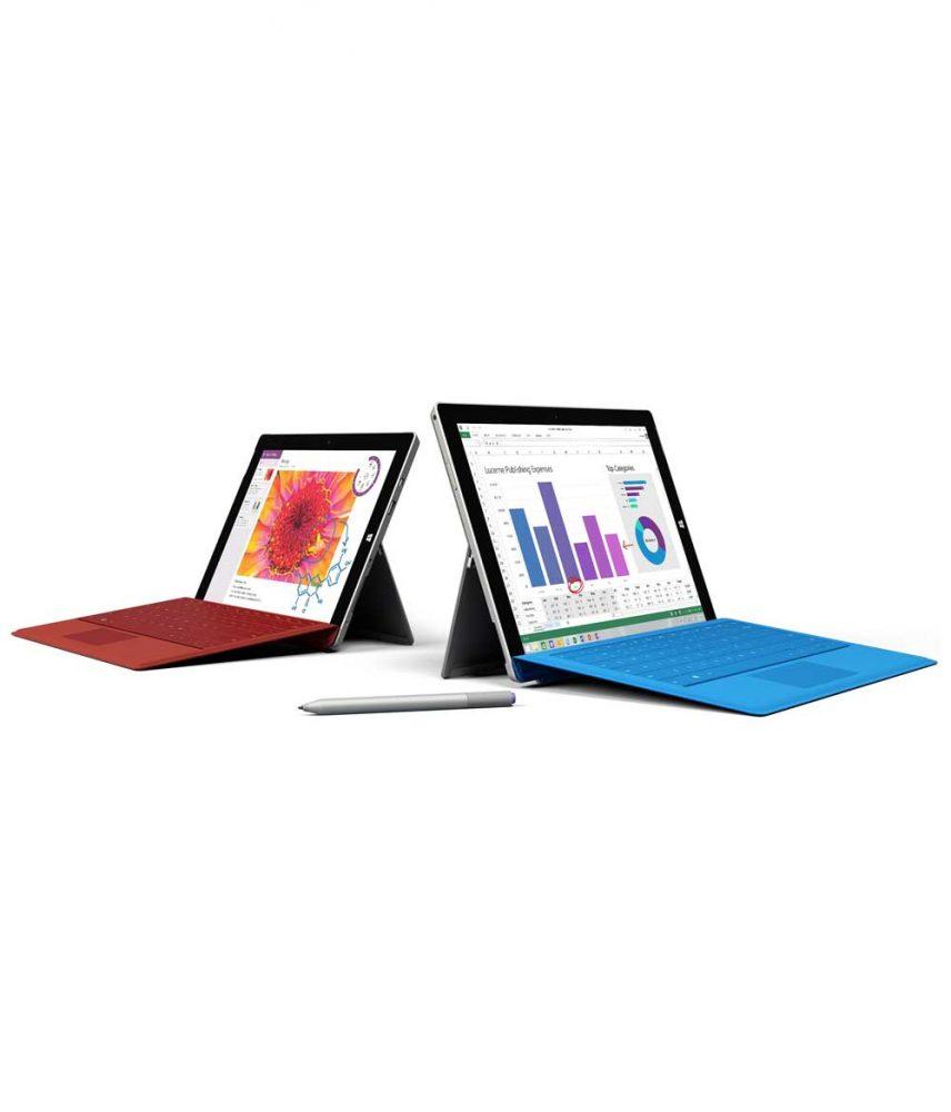 Surface Pro 3 (1)