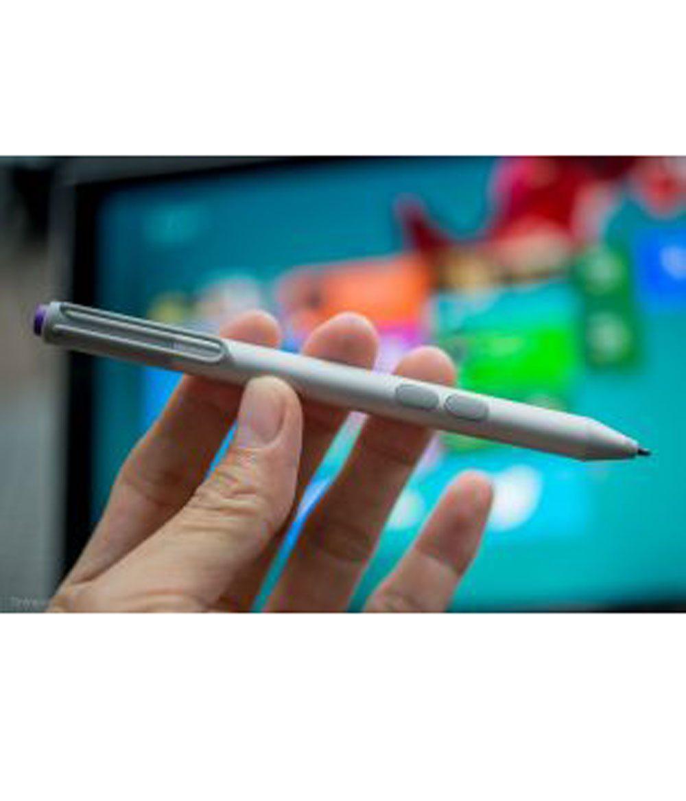 Bút Surface Pro 4
