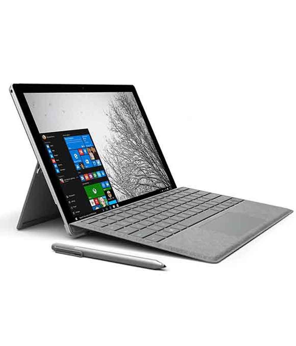 Surface Pro 3 (Core i5-4GB-128GB)