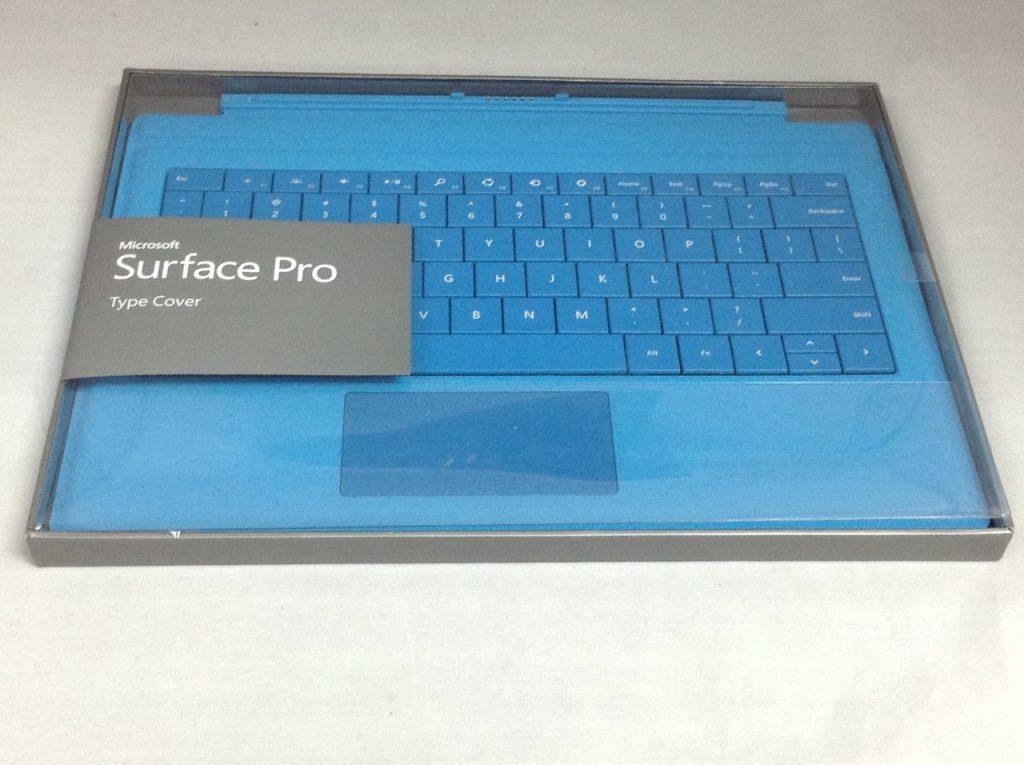 bàn phím surface pro 3 (2)