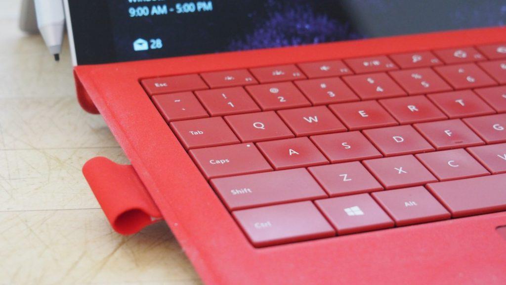 bàn phím surface pro 3 (4)