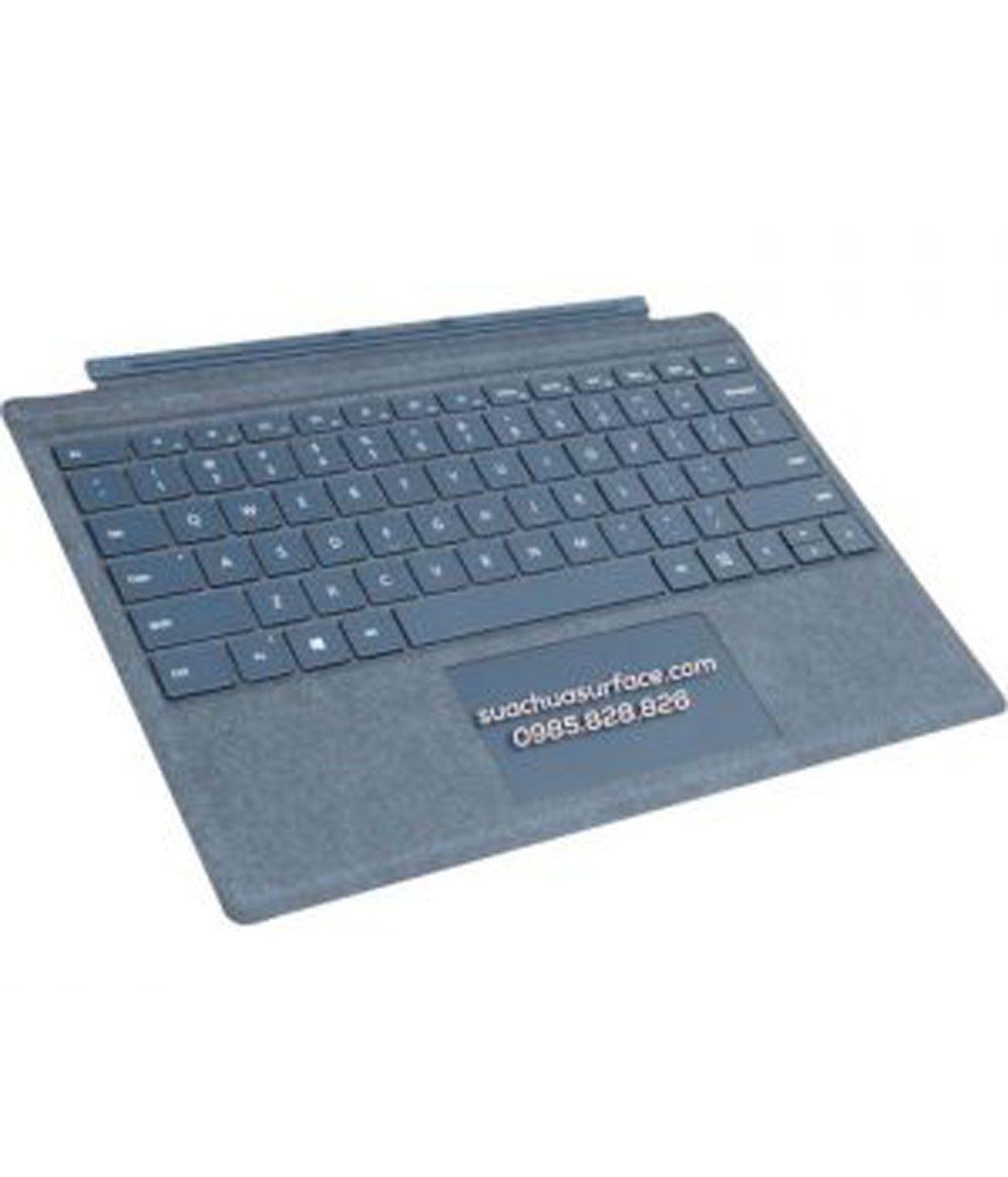 Bàn Phím Surface Pro 4