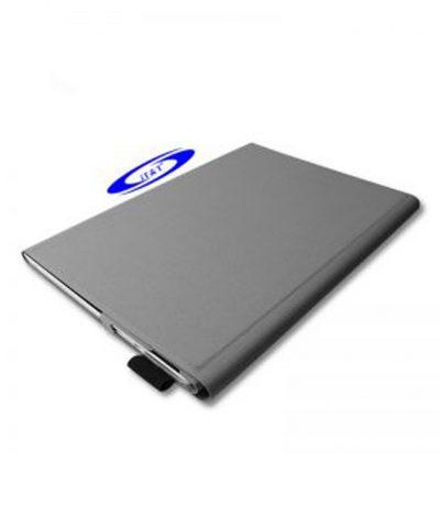 Bao Da Surface Pro 4 / Pro 5