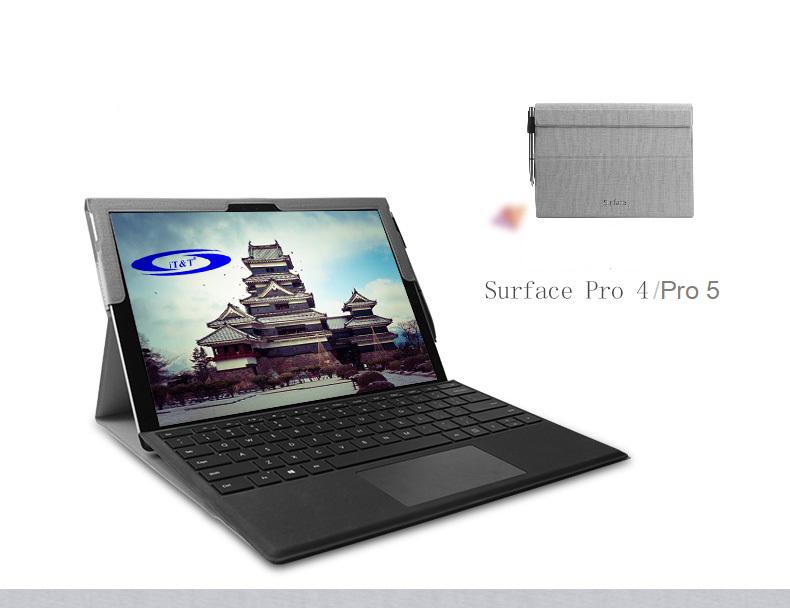 bao da surface pro 4 (4)