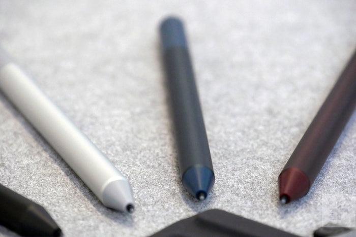 bút surface pen (1)