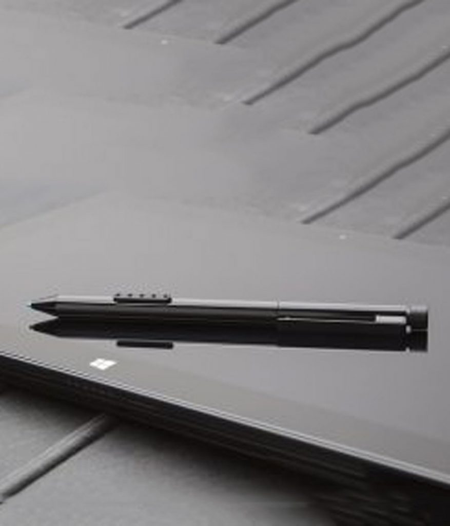 Bút Surface Pen 2
