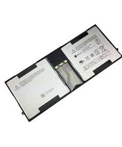 Pin Surface Pro 2
