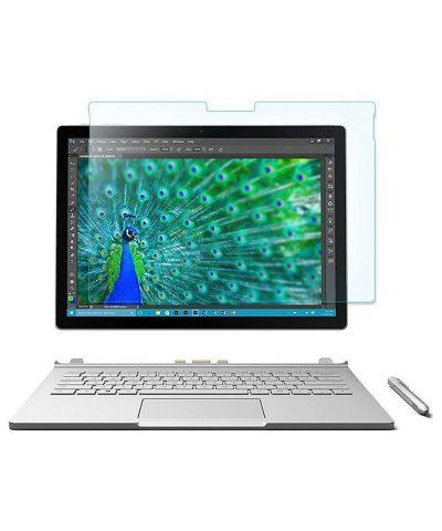Kính Cường Lực Microsoft Surface Book