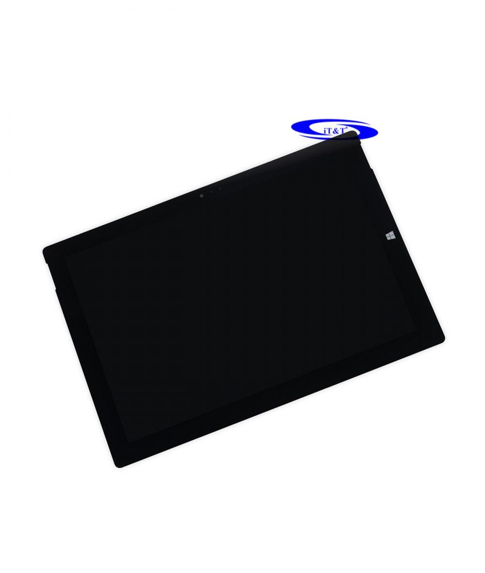 Màn hình Surface Pro 3 chính hãng