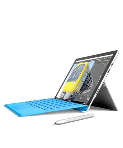microsoft-surface-pro-3-core-i7-ram-8gb-ssd-512gb