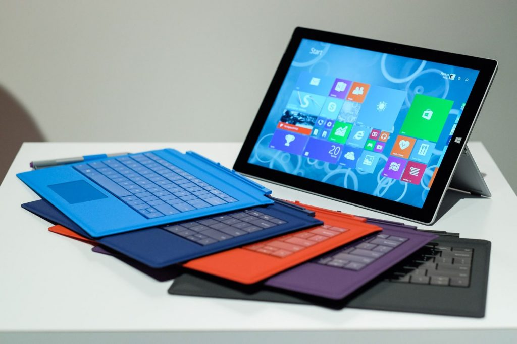 phụ kiện surface pro 2017 (3)