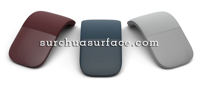 Phụ kiện Surface Pro 4 (1)