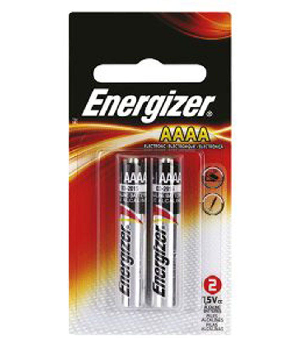 1 Pin Energizer AAAA Cho Bút