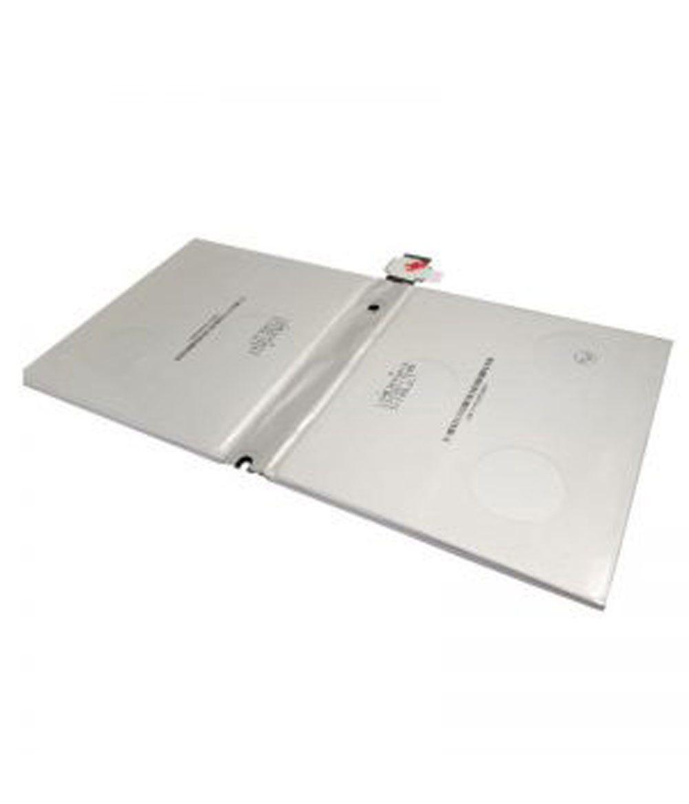 Pin Surface RT1