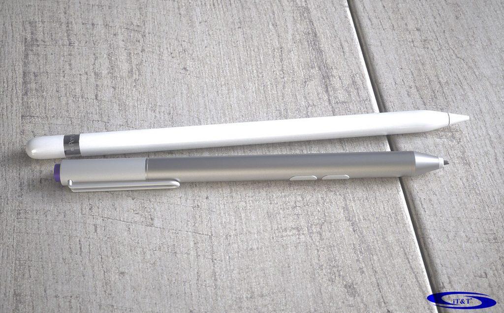 surface pen (3)