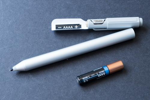 surface pen (4)