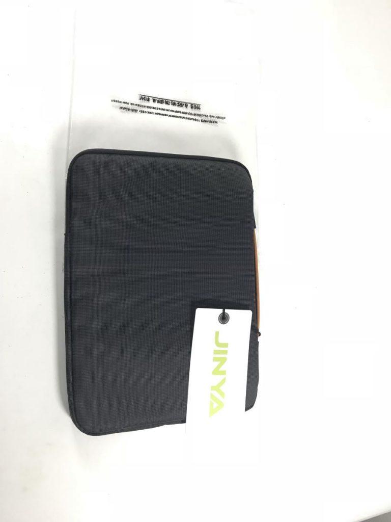 tui-chong-soc-jinya-vogue-sleeve-13-inch-2