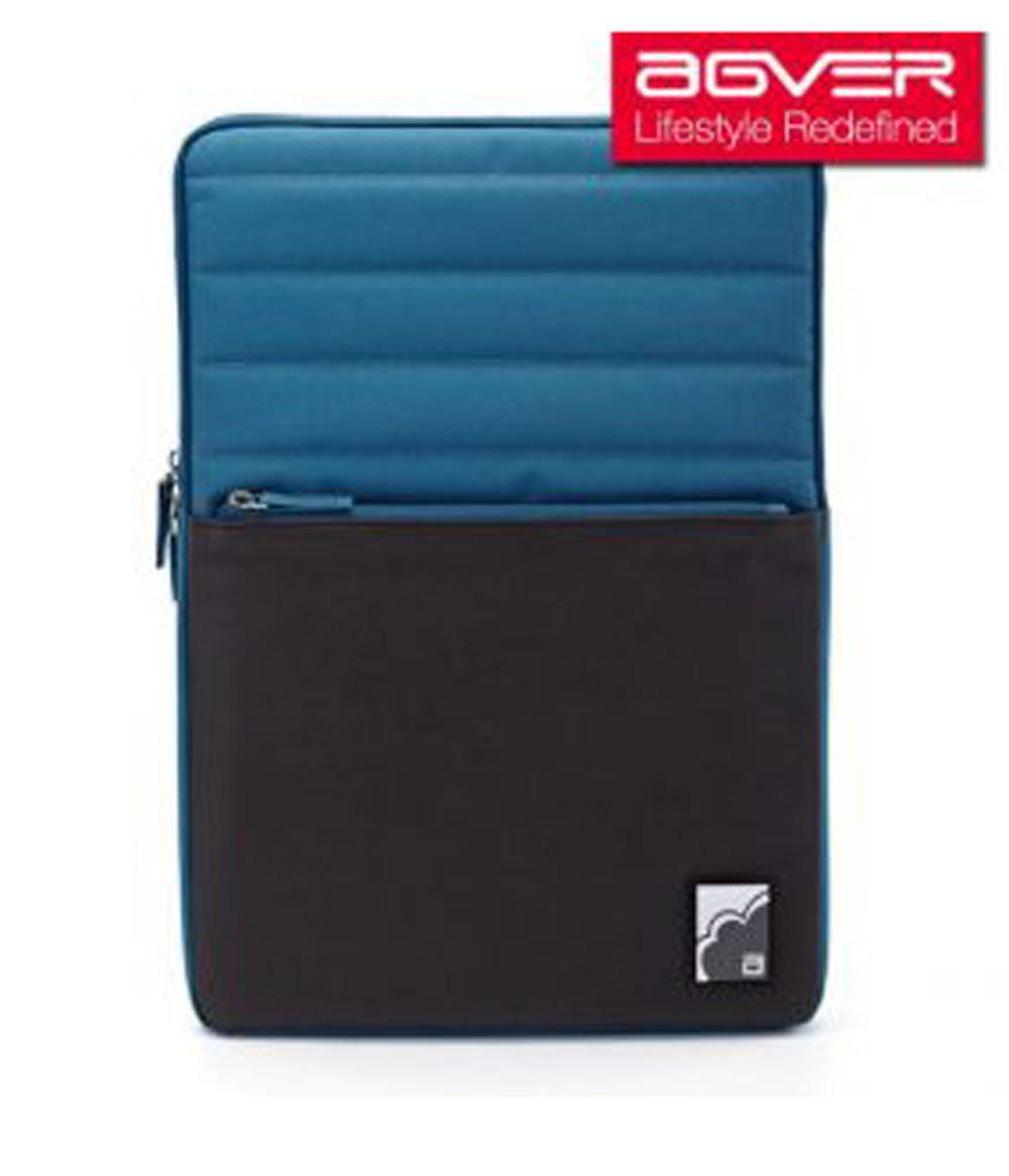 Túi chống sốc Surface Agver