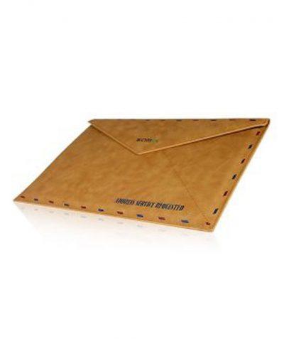 Túi da bảo vệ Samdi dành cho Surface