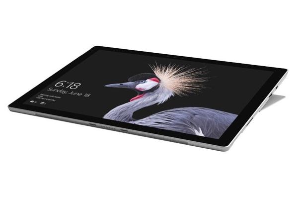 Surface Pro cũ