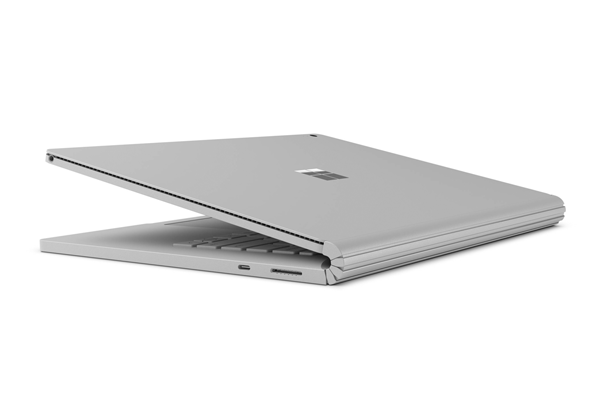 bán lẻ surface book