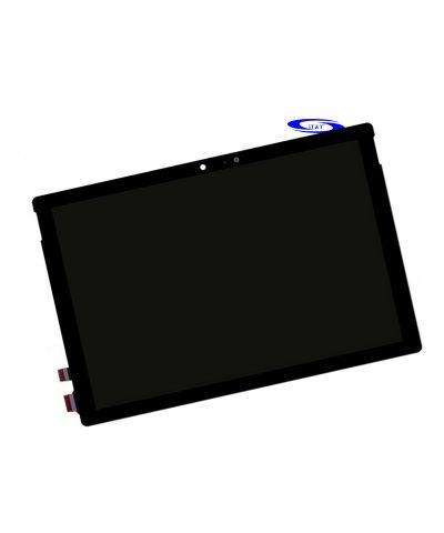 Màn Hình Surface Pro 7