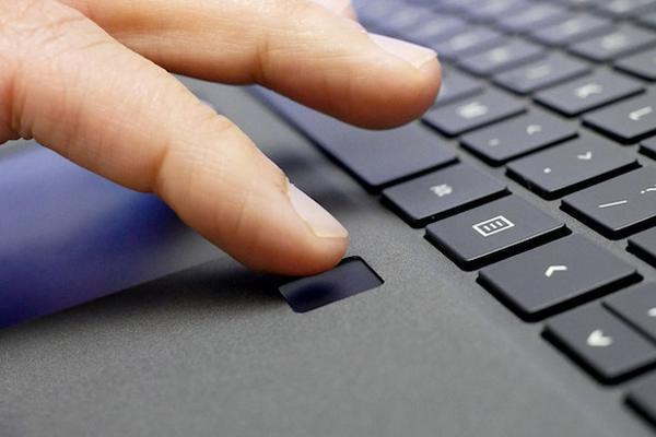 Hướng dẫn sử dụng Surface Pro 4