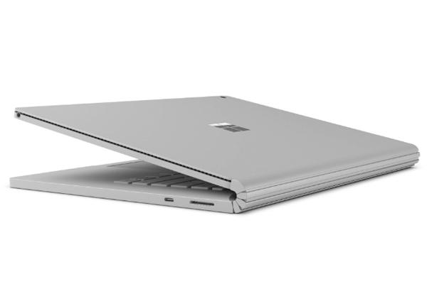Lưu ý khi chọn mua Surface cũ