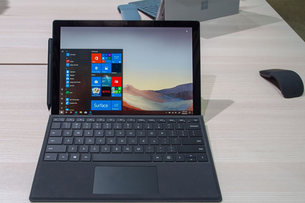 Surface 2 Pro