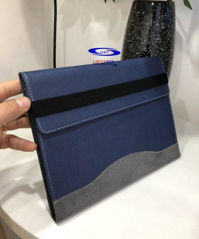 Bao da Veker - Surface 3 (xanh)