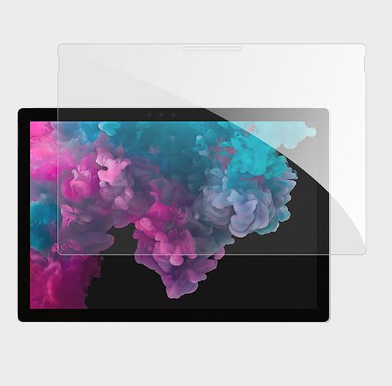 Cường lực Surface Pro 7