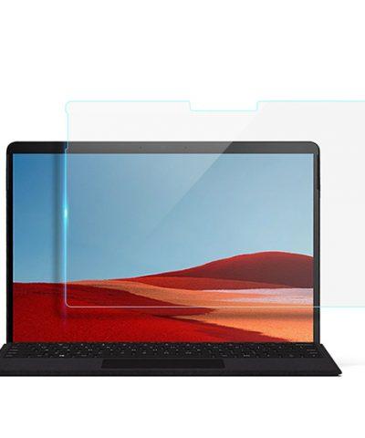 Cường lực Surface Pro X