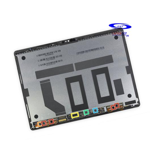 Màn Hình Surface Pro X