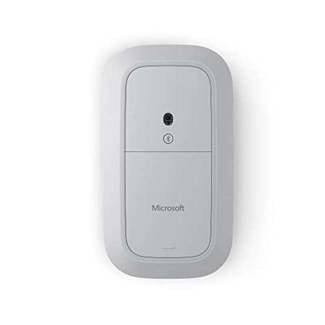 Surface Mobile Mouse (3)