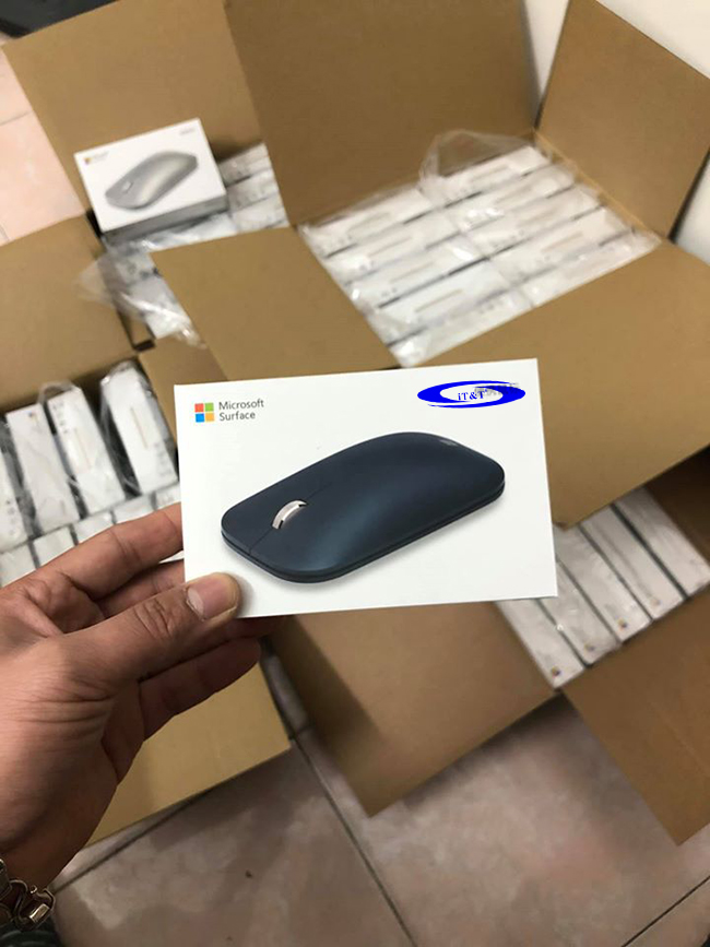 Surface Mobile Mouse (4)