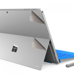Miếng Dán Surface Pro 4