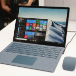 thủ thuật Surface Pro 4
